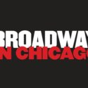 Broadway in Chicago logo 400