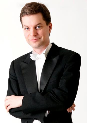 Pianist Till Fellner: Mozart well muscled with a singing line.