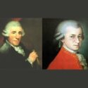 Mozart Haydn feature image sub