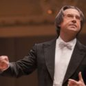1/26/12 8:30:51 PM -- Chicago Symphony Orchestra Riccardo Muti Music Director. Schubert  Symphony No. 3 in D Major  . © Todd Rosenberg Photography 2012