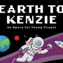 Earth to Kenzie top image (Lyric Opera Chicago)